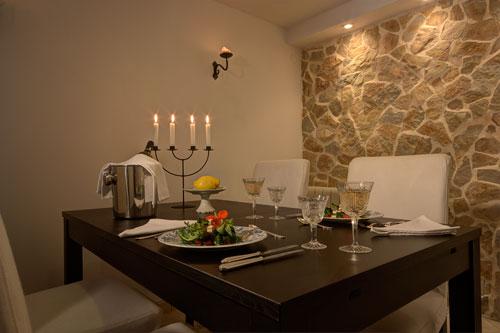Restaurant Mallorca